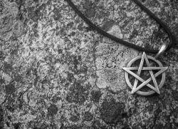 pentagram zaštita pentagram