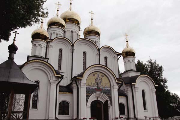 pereslavl zalessky sights3