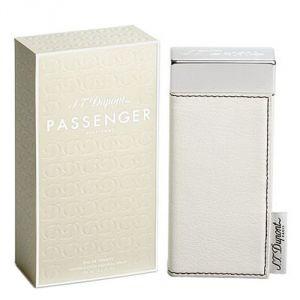 Parfem Dupont Passenger Pour Femme