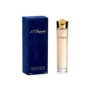Parfemi Dupont Paris Pour Femme