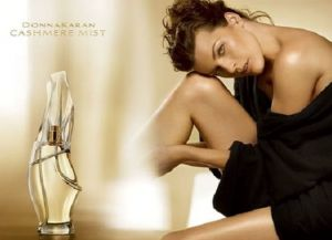 parfém pro léto2