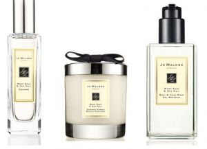 parfém pro léto8