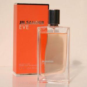Женски парфем Јил Сандер Еве