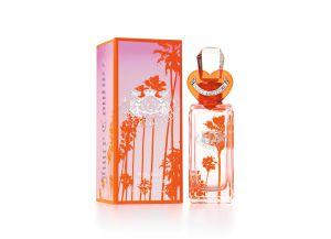 парфем сочно цоутуре3