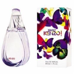 f16afca6a4 Kenzo váhat parfém