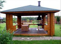 Paviljoni iz lesa1