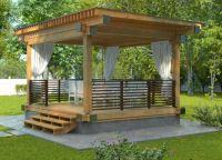 Paviljoni iz lesa3