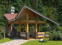 Paviljoni iz lesa6