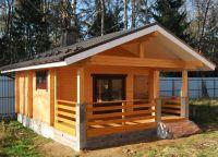 Paviljoni iz lesa8