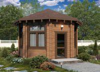 Paviljoni iz lesa9