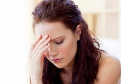 dijagnoza i ispravak osobne anksioznosti