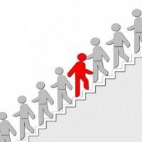 čovjeka kao osobe i individualnosti