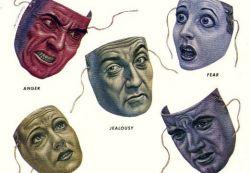 дефиниција психотипа