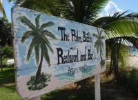Palm Beach Restaurant&Bar