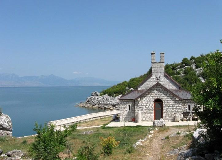 Petrovac, Montenegro10