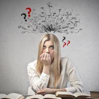 kako razviti fenomenalnu memoriju