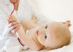 фимоза код лечења деце