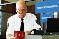 fotografija o Schengenskoj vici