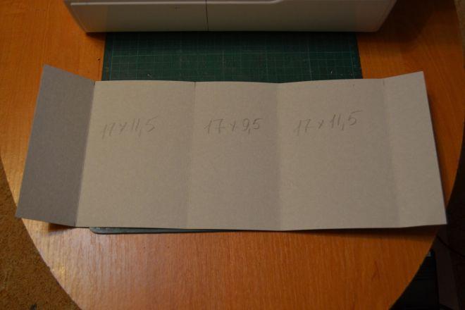 fotokopija z rokami (10)