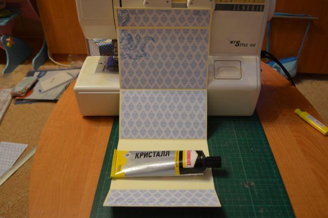 DIY photoboxing (16)