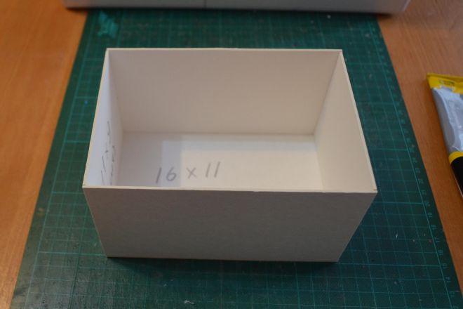 DIY photoboxing (3)