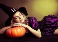 Halloween foto session4