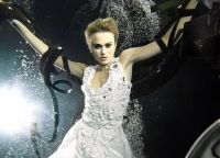 sesja zdjęciowa pod wodą 7