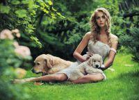Fotosesja z psem 9