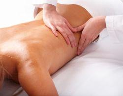 leczenie nerwu kulszowego w czasie ciąży