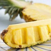 što je korisno u ananazu