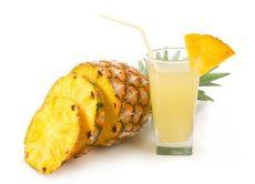 ананасова тинктура