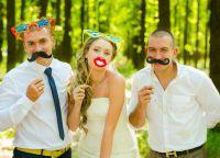 Miejsca na sesję ślubną 10