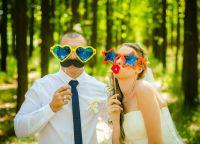 Miejsca na sesję ślubną 11