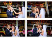 Miejsca na sesję weselną 12
