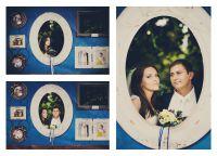 Miejsca na sesję weselną 16