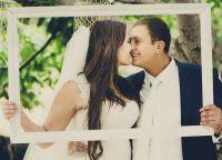 Miejsca na sesję ślubną 17
