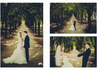 Miejsca na sesję weselną 18