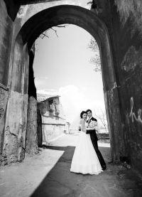 Miejsca na sesję ślubną 19