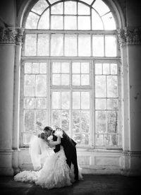 Miejsca na ślubną sesję zdjęciową 20