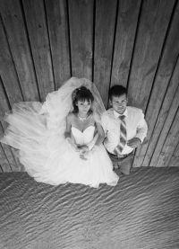 Miejsca na sesję ślubną 21