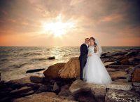 Miejsca na fotosesje ślubne 1