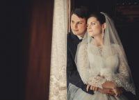 Miejsca na sesję ślubną 24