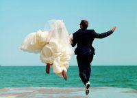 Miejsca na sesję ślubną 13