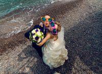 Miejsca na sesję ślubną 15