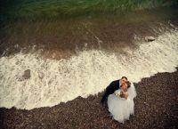 Miejsca na sesję ślubną 2