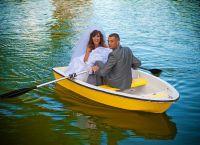 Miejsca na sesję ślubną 3