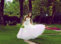 Miejsca na sesję ślubną 4