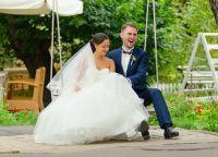 Miejsca na sesję ślubną 5