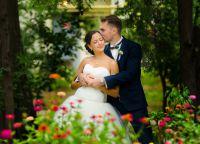 Miejsca na sesję ślubną 6