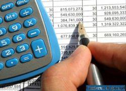како направити породични буџет